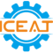 Logo ICEAT